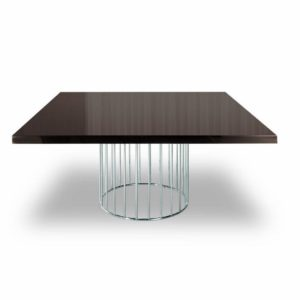 mid-century-modern-dining-table-early-with-formica