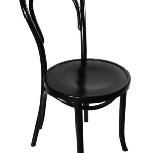 Thonet_2 black stain